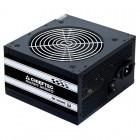 Sursa Chieftec Smart Series GPS-400A8