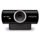 Promotia zilei: Camera Web Creative Live Cam Sync HD720
