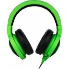 Promotia zilei: Casti Gaming Razer Kraken Pro Green
