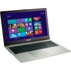 ASUS 15.6'' Zenbook UX51VZ, Procesor Intel® Core™ i7-3632QM 2.2GHz Ivy Bridge, 8GB, 512GB SSD, GeForce GT 650M 2GB, Win 8