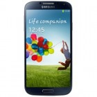 Samsung i9505 Galaxy S4 LTE 16GB Black Mist