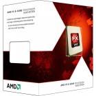 AMD FX-6350 3.9GHz box