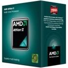 AMD Athlon X2 340 3.20GHz skt FM2 box - desigilat
