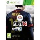 Joc EA Sports FIFA 14 pentru Xbox 360