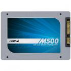 Crucial M500 Series 240GB SATA-III 2.5 inch