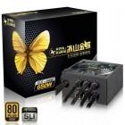 Super Flower Golden Green SF-650P14XE(GX) 650W - desigilat