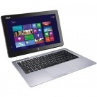 Asus 13.3'' Transformer Book T300LA-C4002H, Procesor Intel® Core™ i3-4010U 1.7GHz Haswell, 4GB, 128GB SSD, HD 4400, Win 8