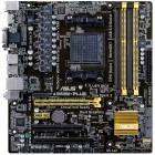 Placa de baza ASUS A55BM-PLUS