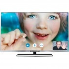 Televizor LED Philips Smart TV 42PFH5609/88 Seria PFH5609 107cm argintiu Full HD