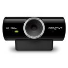 Creative Live Cam Sync HD720 - desigilat