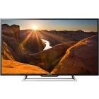 Televizor LED Sony Smart TV KDL-48R550C Seria R550C 121cm negru Full HD