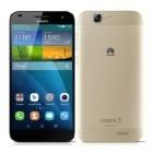 Huawei  Ascend G7 Dual Sim 4G Gold