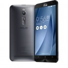 Zenfone 2 ZE551ML Dual Sim 32GB 4G Silver