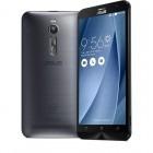 ASUS Zenfone 2 ZE551ML Dual Sim 4GB RAM 2.3GHz 32GB 4G LTE Silver