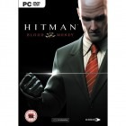 Joc Eidos Hitman Blood Money pentru PC
