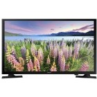 Samsung Smart TV 40J5200 Seria J5200 101cm negru Full HD