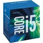 Intel Skylake, Core i5 6400 2.70GHz box