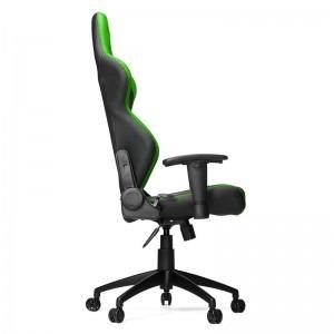 Scaun gaming Vertagear SL2000, verde