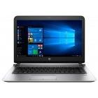 Notebook / Laptop HP 14'' Probook 440 G3, HD, Procesor Intel® Core™ i5-6200U (3M Cache, up to 2.80 GHz), 4GB, 500GB 7200RPM, GMA HD 520, FingerPrint Reader, Win 10 Pro