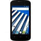 Smartphone Vonino Xylo X Dual Sim 8GB Black