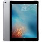 Apple iPad Pro 9.7 32GB Wi-Fi Space Gray