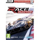 Simbin Race Injection pentru PC