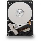 Toshiba DT01ACAxxx 500GB SATA-III 7200 RPM 32MB