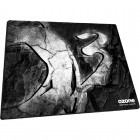 Mouse pad Ozone Rock White Edition