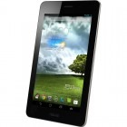 Asus Fonepad ME371MG, 7 inch IPS MultiTouch, Atom Z2420 1.2GHz, 1GB RAM, 16GB flash, Wi-Fi, Bluetooth, 3G, Android 4.1, gold