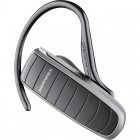 Plantronics ML20 Black