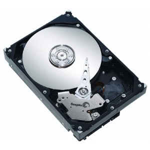 Seagate Desktop HDD 250GB 7200RPM 8MB SATA-II v12