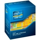 Intel Core i3 3250 3.5GHz box