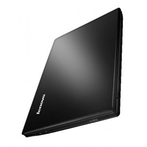 Lenovo 17.3'' IdeaPad/Essential G700, Procesor Intel® Core™ i3-3120M 2.5GHz Ivy Bridge, 4GB, 1TB, GeForce GT 720M 2GB, Black