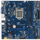 Intel DB85FL bulk - desigilat