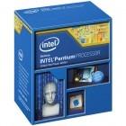 Intel Pentium Dual-Core G3220 3.0GHz box