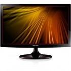 Samsung S22C300H 21.5 inch 5ms black