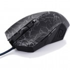 Mouse gaming Segotep Colorful G730 Magnamon