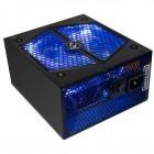 Sursa RAIDMAX Thunder v2 635W RX-635AP