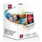 AMD Vision A4-6300 3.7GHz box