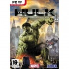 Sega The Incredible Hulk pentru PC