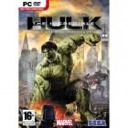 Sega The Incredible Hulk pentru PC