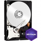 WD Purple 3TB SATA-III IntelliPower