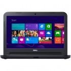 Notebook / Laptop DELL 14'' Latitude 3440, HD, Procesor Intel® Core™ i5-4200U 1.6GHz Haswell, 4GB, 500GB, GMA HD 4400, Win 8.1 Pro