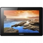 Lenovo IdeaTab A7600, 10.1 inch IPS MultiTouch, Cortex A7 1.3GHz Quad Core, 1GB RAM, 16GB flash, Wi-Fi, Bluetooth, 3G, GPS, Android 4.2
