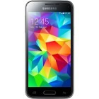Samsung SM-G800F Galaxy S5 Mini 16GB 4G Electric Blue