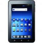 ZTE Tab 2 V9A, 7 inch MultiTouch, Scorpion S2 1.4GHz, 512MB RAM, 4GB flash, Wi-Fi, Bluetooth, 3G, GPS, Android 2.3 - desigilat
