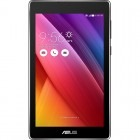 ASUS ZenPad C 7.0 Z170MG, 7 inch IPS MultiTouch, Cortex A7 1.30GHz Quad Core, 1GB RAM, 16GB flash, Wi-Fi, Bluetooth, GPS, 3G, Android 5.0, Black