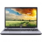 Alege laptopul preferat si ia-l imediat din stoc magazin