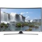 Pana la 400 RON reducere pentru televizoarele curbate Samsung!