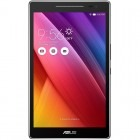 ASUS ZenPad Z380KL, 8 inch IPS MultiTouch, Cortex A53 1.2GHz Quad Core, 1GB RAM, 16GB flash, Wi-Fi, Bluetooth, 4G, GPS, GSM, Android 5.0, Black